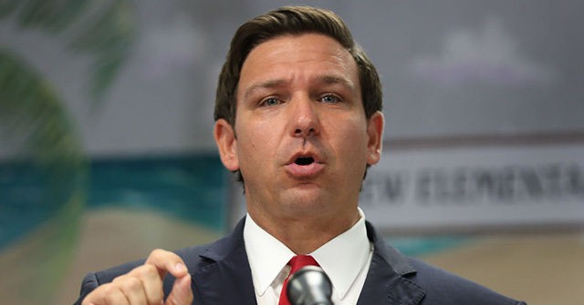 desantis-reaches-deal-with-seminole-tribe-to-bring-legal-sports-betting-to-florida