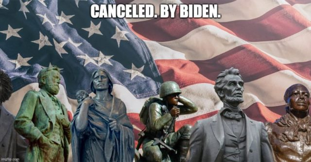 he-who-controls-the-past:-biden-wants-to-erase-america's-history-[video]