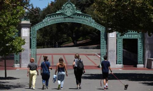 university-of-california-system-will-no-longer-consider-sat-and-act-scores-for-admissions