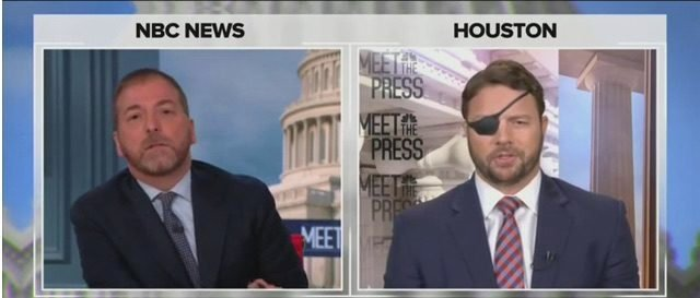 'you're-not-going-to-ex-communicate-a-former-president':-dan-crenshaw-says-people-are-interested-in-issues,-not-trump-loyalty