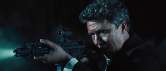 review:-taylor-sheridan's-new-movie-'those-who-wish-me-dead'-is-a-very-fun-ride