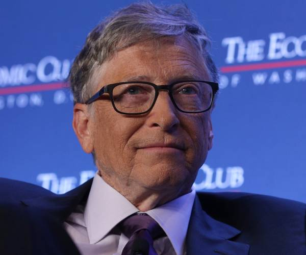 report:-microsoft-board-in-20′-thought-gates-should-resign-over-relationship-with-staffer