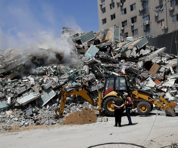 calls-mount-for-gaza-israel-cease-fire,-greater-us-efforts