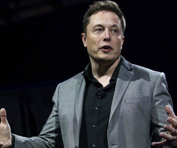 musk-implies-tesla-may-sell-or-has-sold-bitcoin-holdings