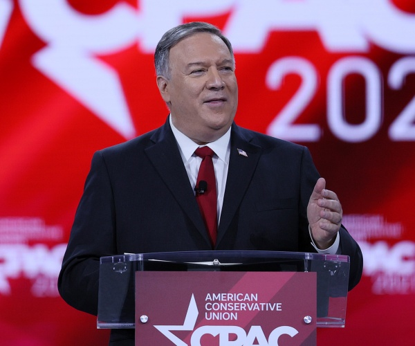pompeo:-evidence-'staggering'-of-covid-origins-at-china-virology-lab