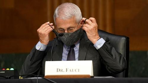 watch:-fauci-declares-pandemic-has-highlighted-how-racist-america-is