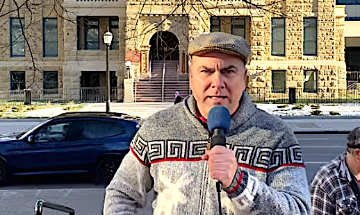 help-the-brave-canadian-pastor-who-stood-up-to-the-fascist-police