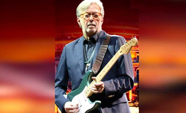 eric-clapton-decries-pandemic-response,-vaccine-safety-in-angry-letter