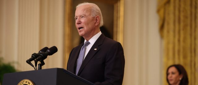 biden-calls-for-ceasefire-in-latest-call-with-israeli-pm-netanyahu