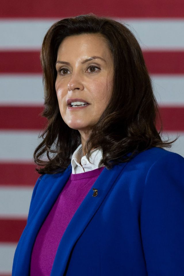 gretchen-whitmer-story-unravels:-florida-plane-not-authorized-for-charter-flights