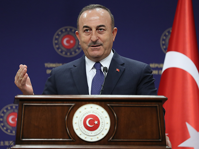 turkey-proposes-international-palestinian-'protection-force'