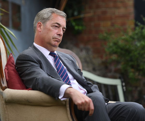nigel-farage-to-newsmax-tv:-britain-beat-socialism,-america-can,-too