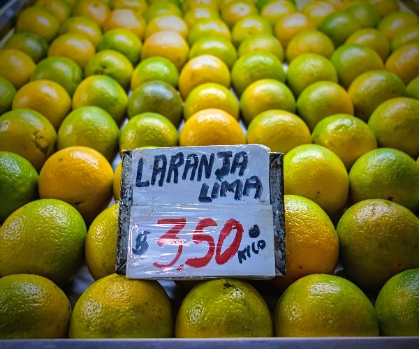 world's-oranges,-coffee-at-risk-as-brazil-runs-out-of-water