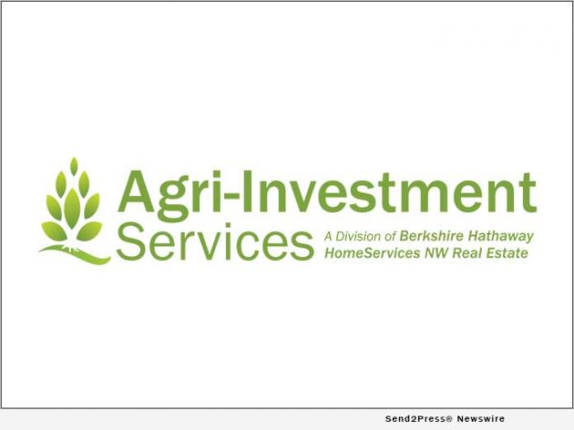 news:-agri-investment-services-hires-willamette-valley-representative-|-citizenwire