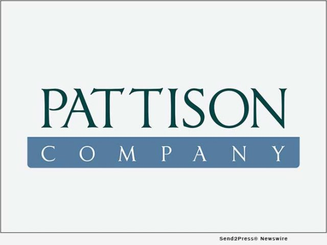 news:-pattison-announces-the-closing-of-a-$17-million-credit-facility-funded-by-amerisource-business-capital- -citizenwire