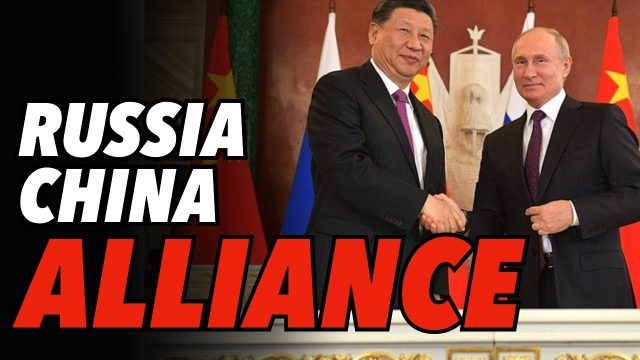 china-warns-west:-russia-china-alliance-'far-mightier-than-ussr-warsaw-pact'
