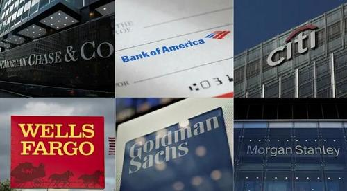"""""""the-biggest-reduction-in-history"""":-wells-fargo's-mayo-predicts-200,000-banking-jobs-lost-over-next-decade"""