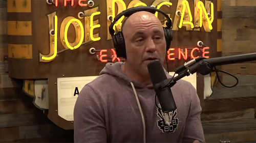 """joe-rogan-warns-cancel-culture-will-lead-to-""""straight-white-men-not-being-allowed-to-talk-or-go-outside"""""""