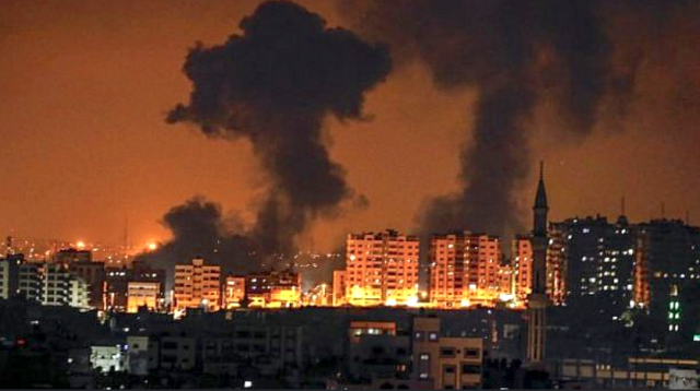 'israel-needs-to-better-coordinate-the-image-war'
