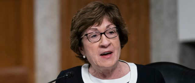 report:-fbi-investigating-contributions-to-susan-collins-campaign