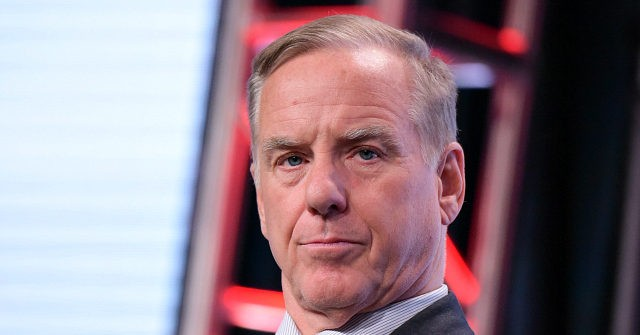 howard-dean:-'well-educated-suburbanites'-are-'sick'-of-republicans-—-dems-will-win-house-in-2022