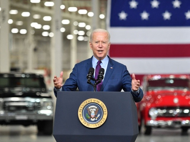 biden-in-michigan-ignores-record-allowing-china-to-buy-up-american-electric-vehicle-industry