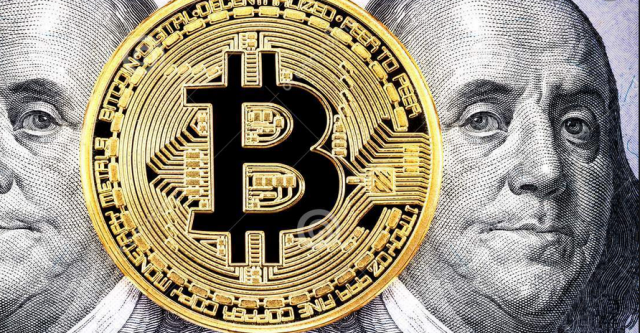 bitcoin-recovers-from-day's-worst-losses-as-elon-musk-says-tesla-will-not-sell-its-holdings-and-the-company's-crypto-horde-returns-to-the-black-with-a-net-gain-of-$200m-–-and-celebrities-who-bought-early-are-also-up-big