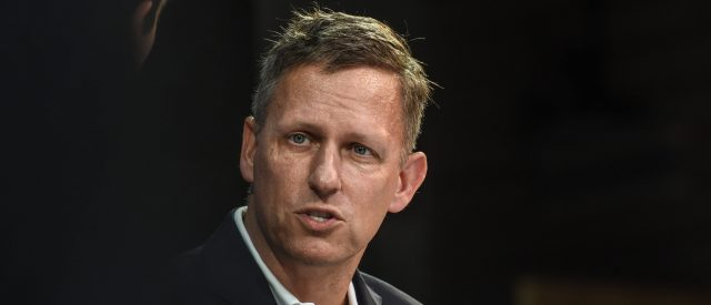 conservative-friendly-youtube-alternative-gets-major-funding-from-peter-thiel,-jd-vance