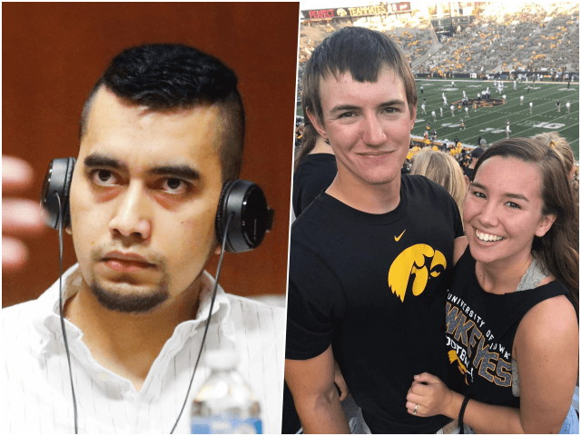 defense-points-finger-at-mollie-tibbetts'-boyfriend-at-trial-to-exonerate-accused-illegal-alien