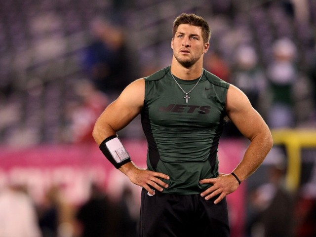 greg-mcelroy-on-jags-signing-tebow-at-tight-end:-'i-think-it's-a-stupid-move'