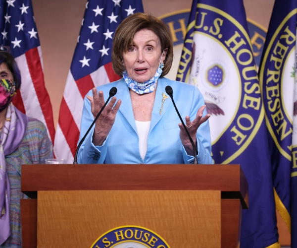bad-polling,-gop-attacks-on-'socialists,'-'defund-the-police'-movement-hurt-house-dems-in-2020