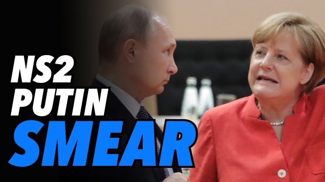 nord-stream-2-continues-as-massive-putin-smear-campaign-begins
