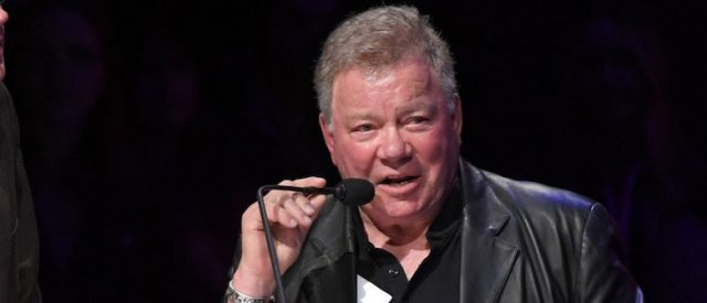 is-william-shatner-as-young-as-people-think?-he's-revealed-his-actual-age