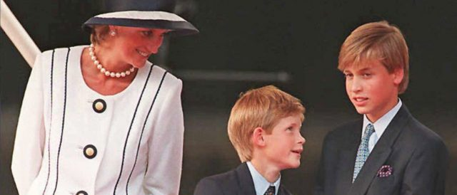 princes-blast-bbc-over-journalist-deceiving-princess-diana,-harry-says-she-'lost-her-life-because-of-this'