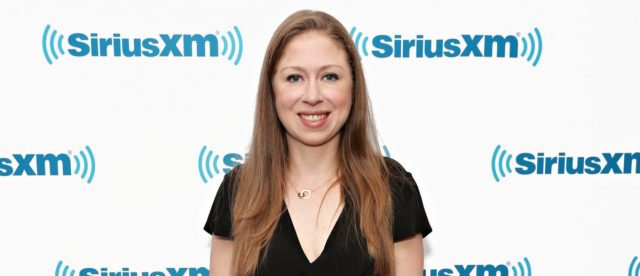 fact-check:-did-chelsea-clinton-tweet,-'just-because-your-skin-is-white-doesn't-mean-you-have-to-be-white'?