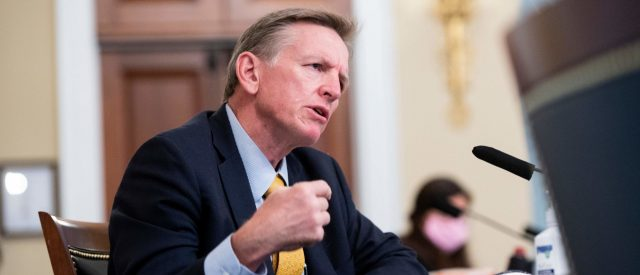exclusive:-reps.-gosar,-rosendale-introduce-resolution-to-end-covid-19-state-of-emergency