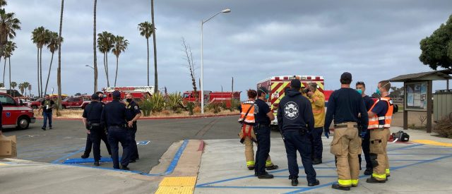 one-dead-and-eight-hospitalized-after-reported-smuggling-attempt-off-california-coast