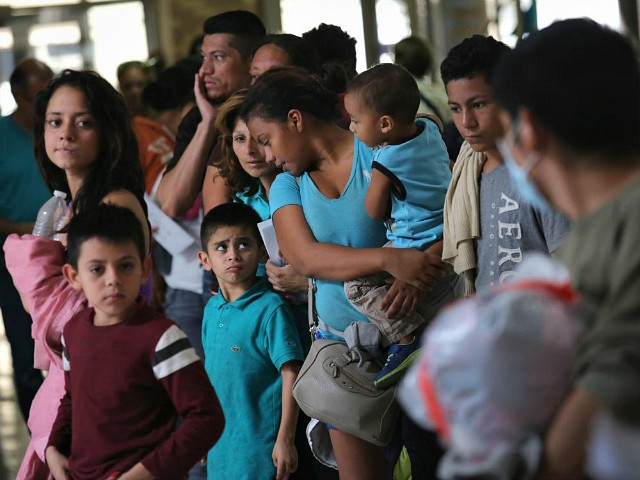 cbp-chief-defends-releasing-illegal-migrants-into-us.-without-court-dates:-it-cuts-admissions-processing-time