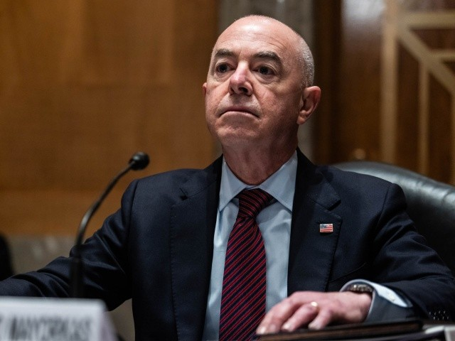 dhs-secretary-mayorkas-closing-two-ice-facilities-holding-criminal-illegal-aliens