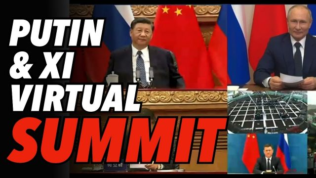 putin-and-xi-hold-virtual-summit,-hail-joint-nuclear-project-and-future-china-russia-cooperation