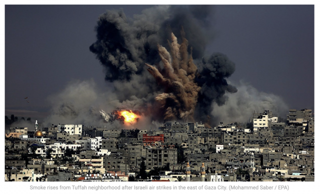 israel-is-ethnically-cleansing-gaza.
