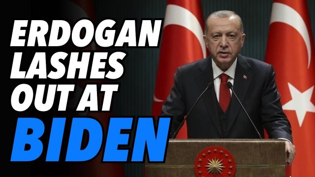 erdogan-lashes-out-at-biden-for-arms-sale-to-israel