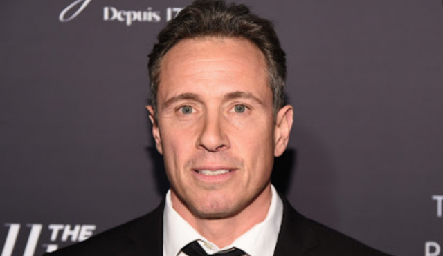 fredo!-even-cnn-employees-are-speaking-out-against-chris-cuomo-for-his-lack-of-journalistic-integrity