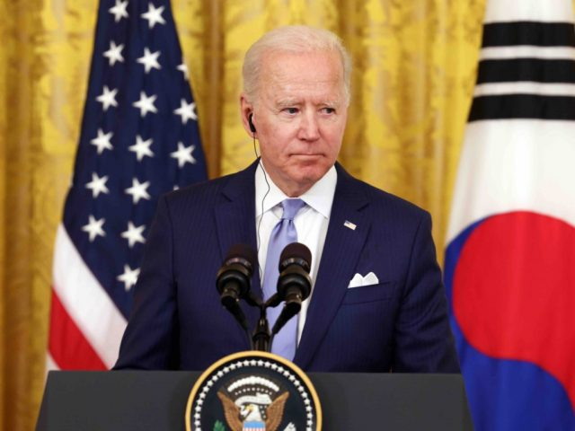 biden-fails-to-condemn-antisemitic-attacks-by-pro-palestinian-activists-nationwide