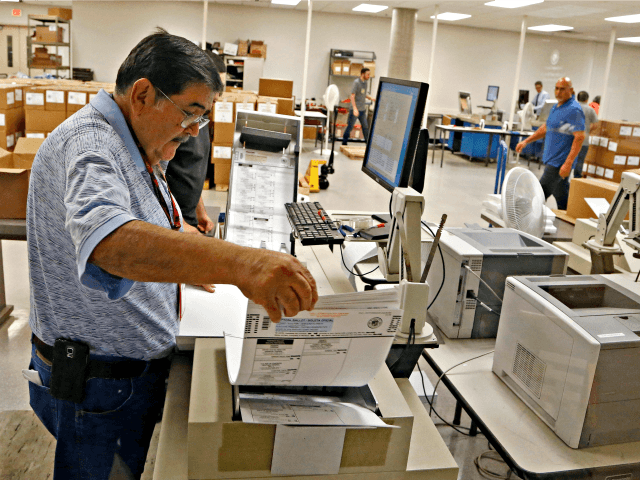 arizona-secretary-of-state-says-maricopa-county-election-machines-may-be-decertified