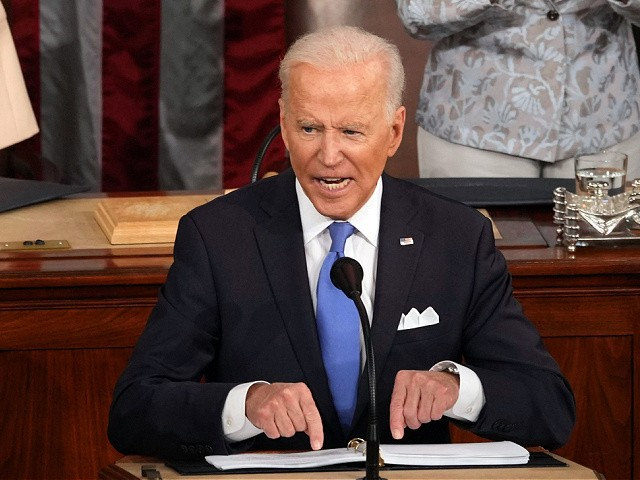 joe-biden-barely-budges-with-revised-$1.7-trillion-infrastructure-offer-to-republicans