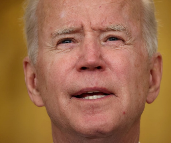 biden:-'no-shift'-in-commitment-to-israel