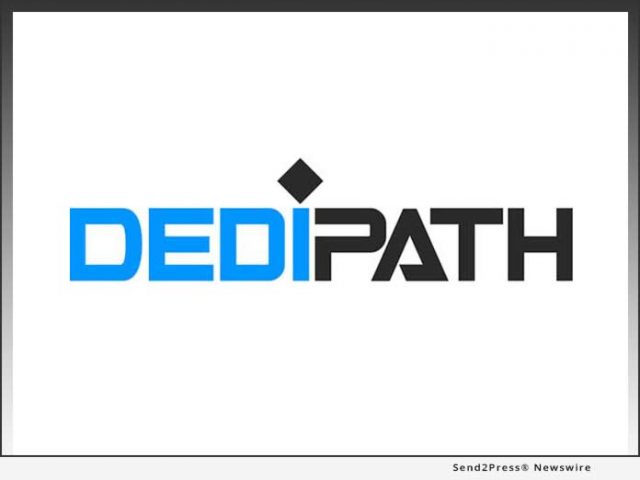 news:-dedipath-expands-and-adds-new-dallas-location-in-the-infomart-building- -citizenwire