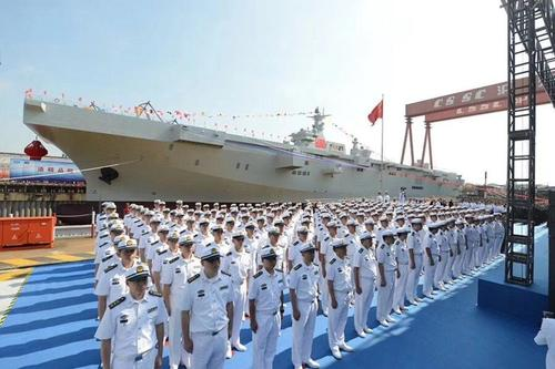 china-rebuffs-pentagon-chief's-attempts-to-hold-military-to-military-talks