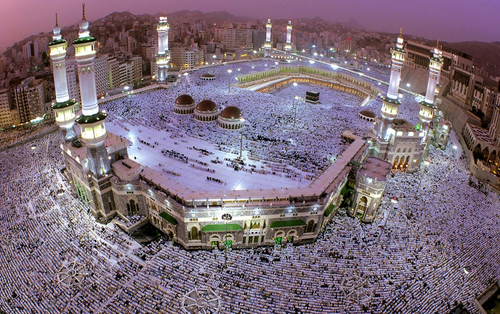 watch:attackon-imam-at-mecca's-grand-mosque-thwarted-during-friday-sermon